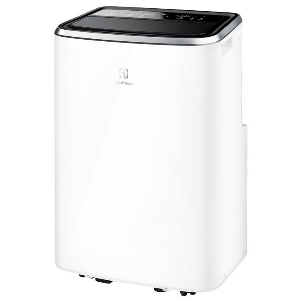 Klimatyzator przenośny electrolux EXP34U338HW EXP34U338CW
