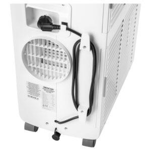 Klimatyzator Sencor SAC MT7011C tył