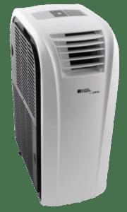 Klimatyzator przenośny - FRAL SUPERCOOL FSC 14.1 - front