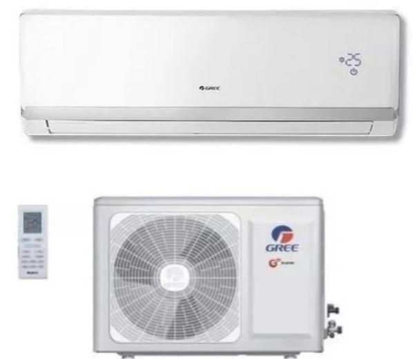 Klimatyzator-pokojowy-Gree-Lomo-Eco