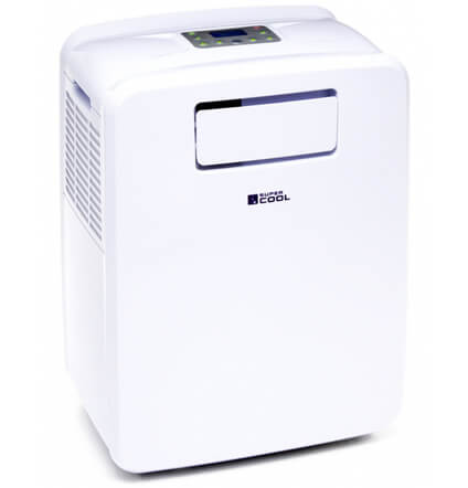 FRAL-SUPER-COOL-FSC03-mini-klimatyzator-mobilny