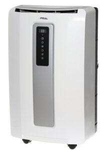 Fral-Super-Cool-FSC13T-klimatyzator-przenosny