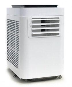 Klimatyzator FRAL SUPER COOL FSC09C