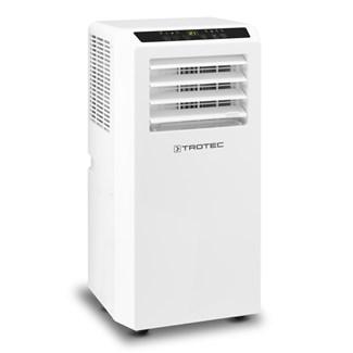 Klimatyzator Trotec PAC 2010 SH