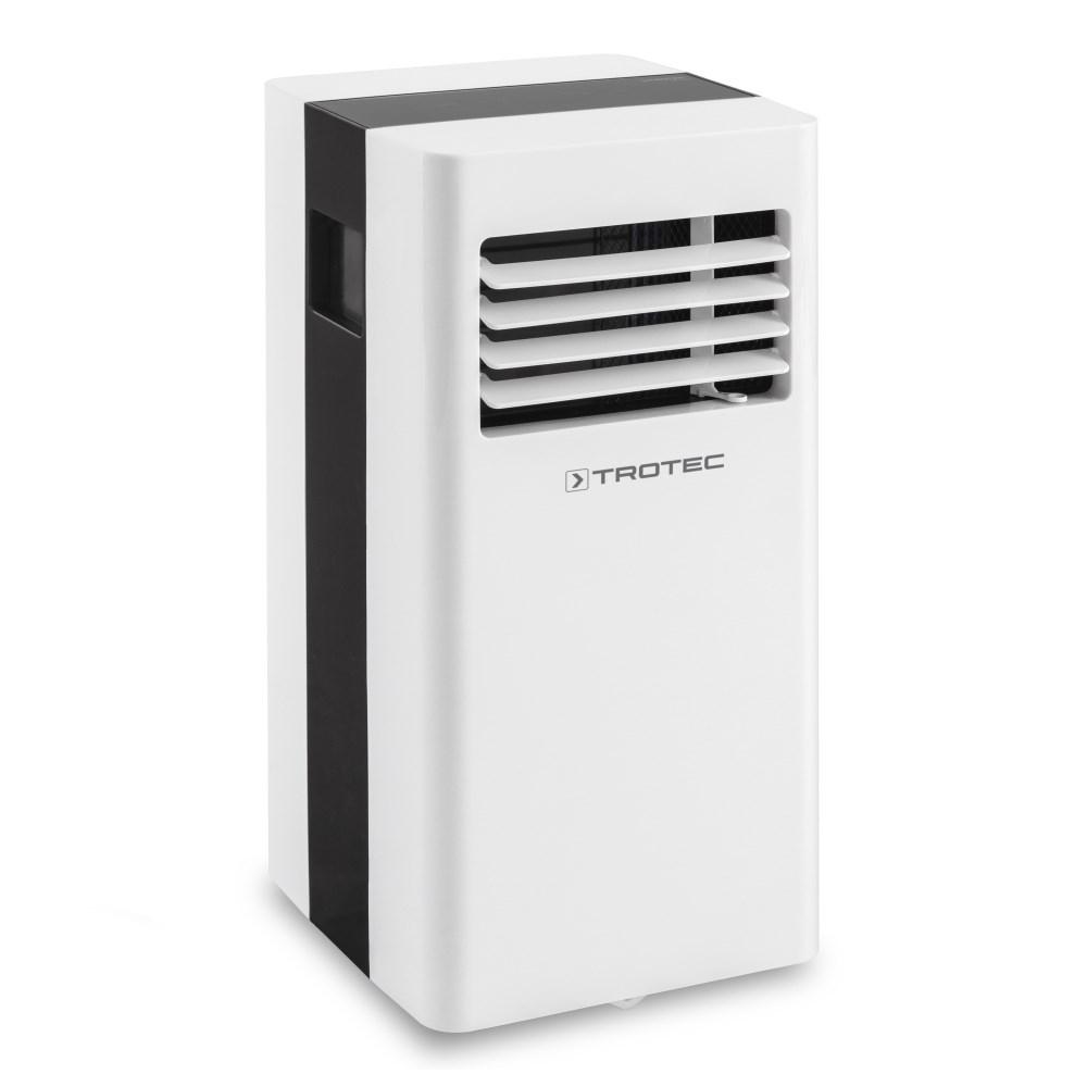Klimatyzator Trotec PAC 2100 X