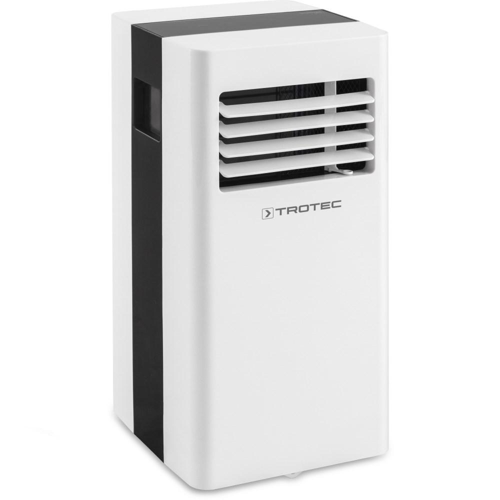 Klimatyzator Trotec PAC 2600 X