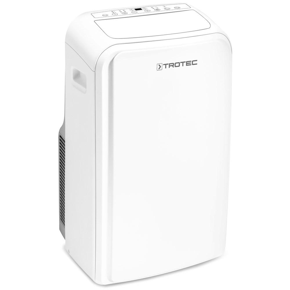 Klimatyzator Trotec PAC 3000 X A+