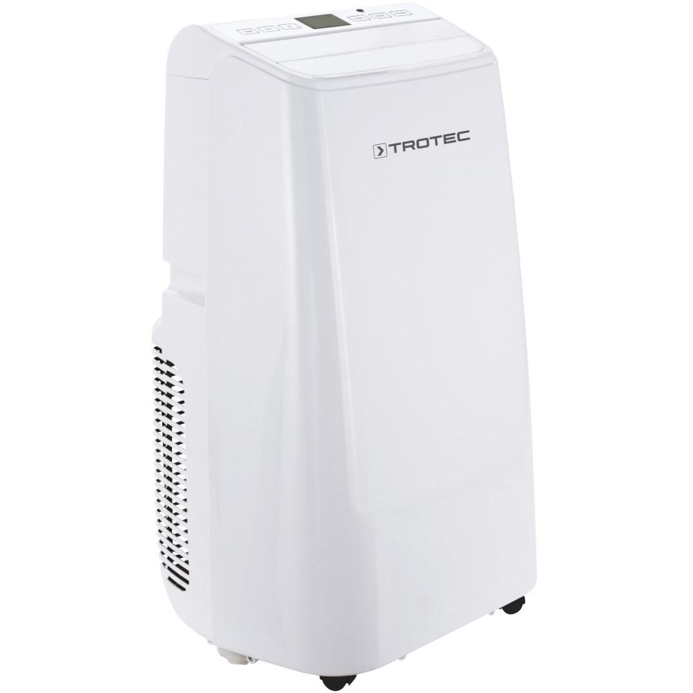 Klimatyzator Trotec PAC 3500 E