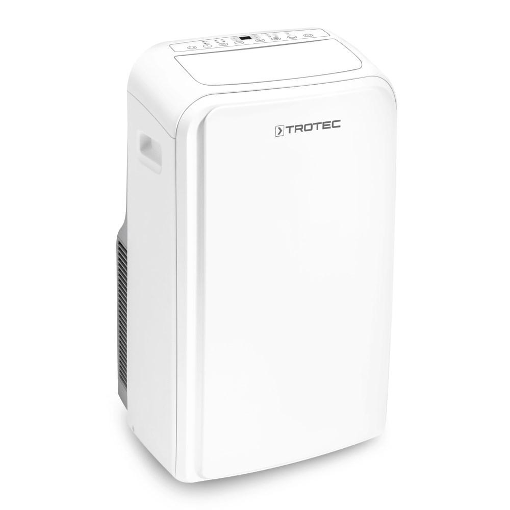 Klimatyzator Trotec PAC 3500 SH