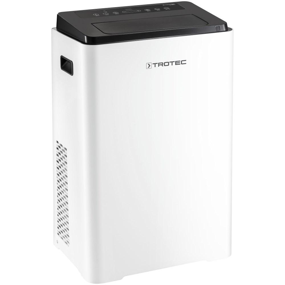 Klimatyzator Trotec PAC 3900 X