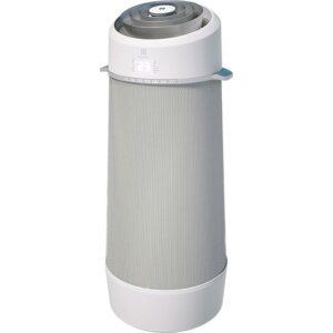 klimatyzator-Electrolux-WP71-265WT