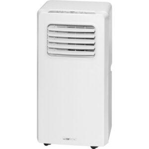 klimatyzator przenośny Clatronic CL 3671