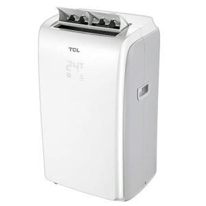 Klimatyzator przenosny TCL TAC-C12CPB nawiew