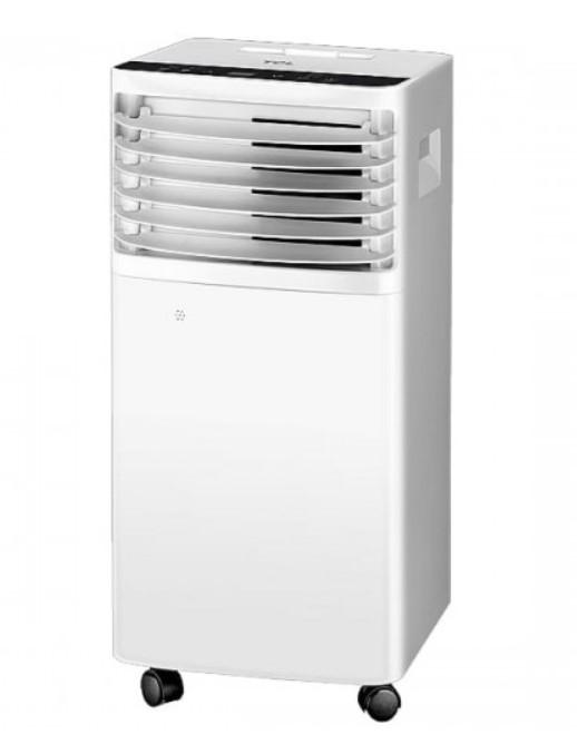 Klimatyzator pokojowy TCL TAC-07CPB-RS