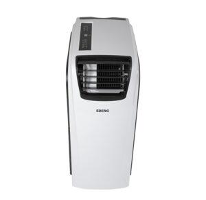 Klimatyzator przenośny Eberg Qubo Q40HD